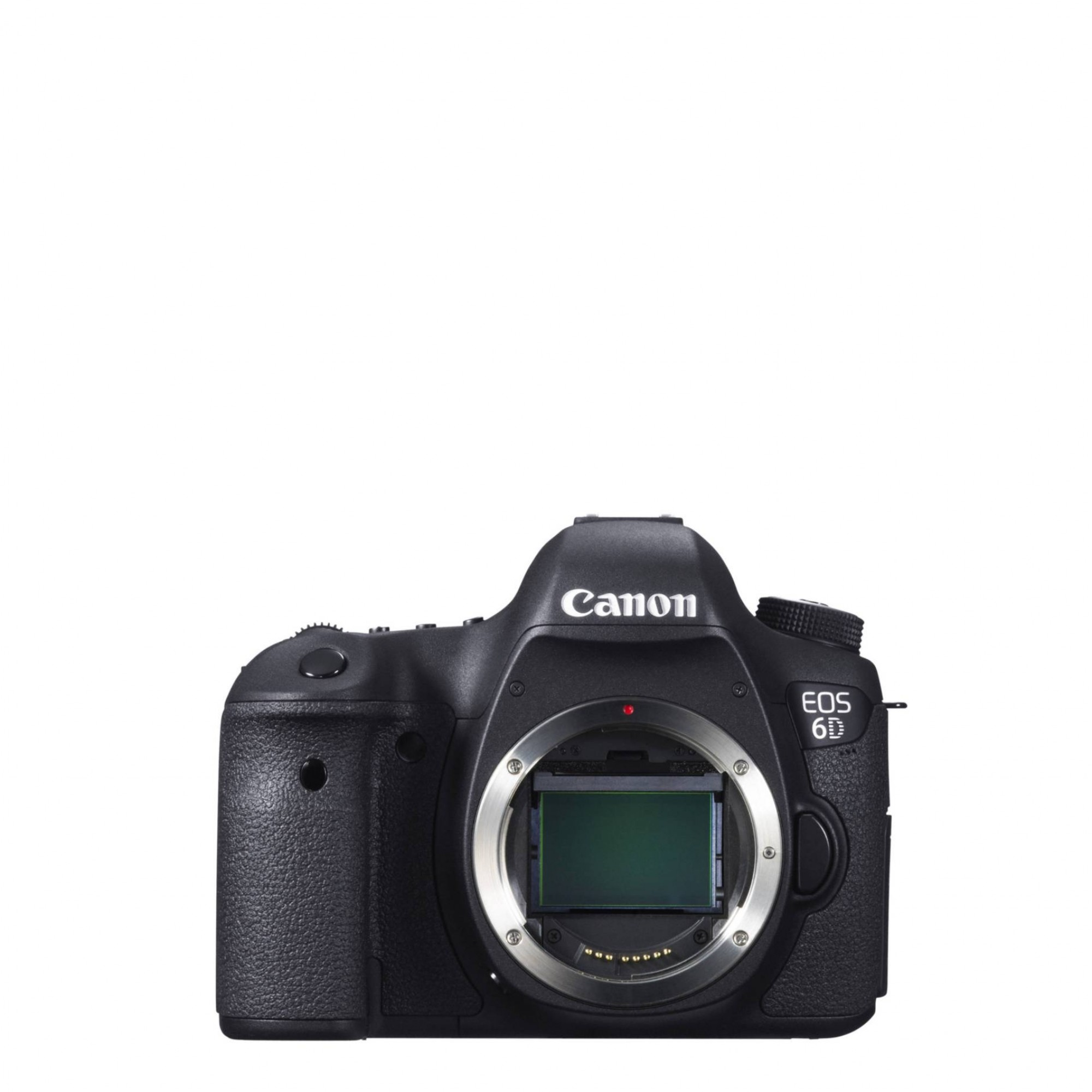 AltraOtticaStore.it - Noleggio Canon EOS 6D (Fotocamere) - Noleggio ...