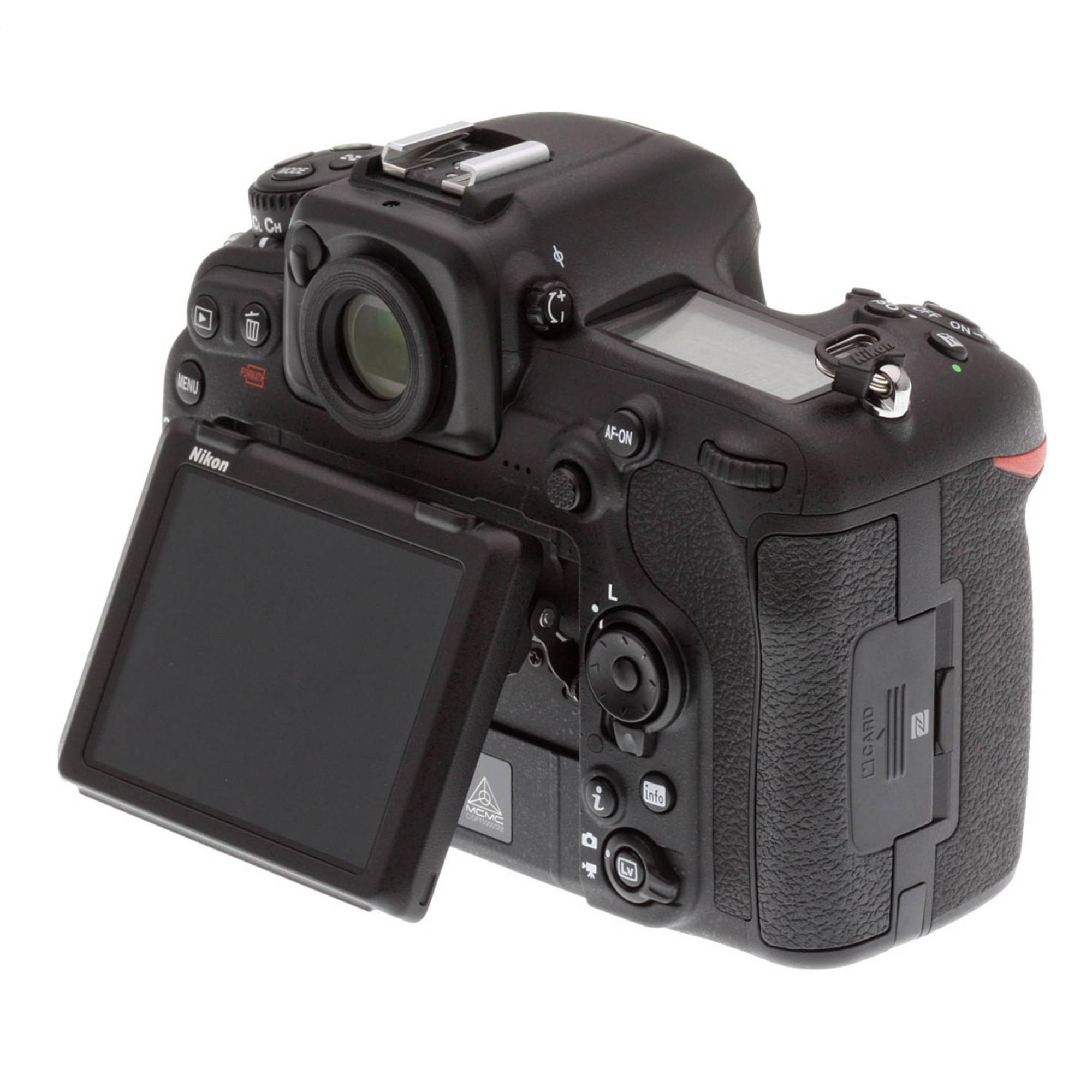 Noleggio nikon d500 fotocamere for Noleggio di grandi cabine ca